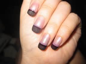french manicure designs manicure designs manicure nail art