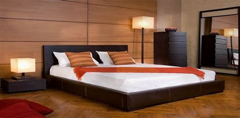 new bed design bedroom new design bed new designs 2013 modern bedroom