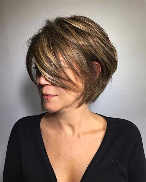 imagenes de short hairstyles beloved charming ideas about bob haircuts short