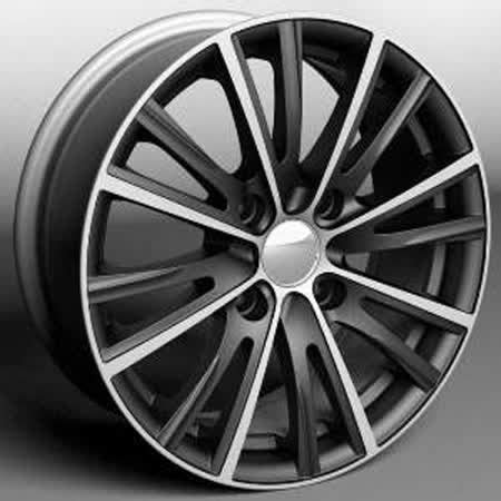 Dunlop Veuro Ve302 215 60 R16 輪胎 183 評價 183 登陸普輪胎ve302評價 青蛙堂部落格