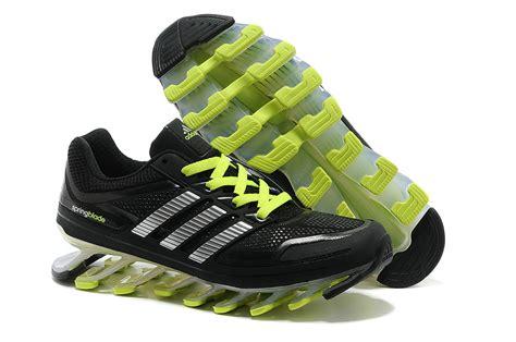 Adidas Blade List adidas blade 2014 blk slvr grn best deals with