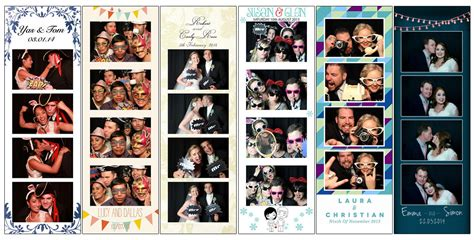 photo booth layout design download 9 wedding photoshop layout templates images wedding