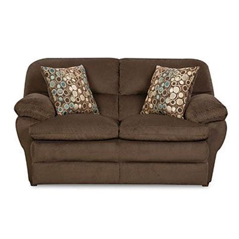 simmons sofa big lots simmons 174 malibu beluga loveseat at big lots big lots