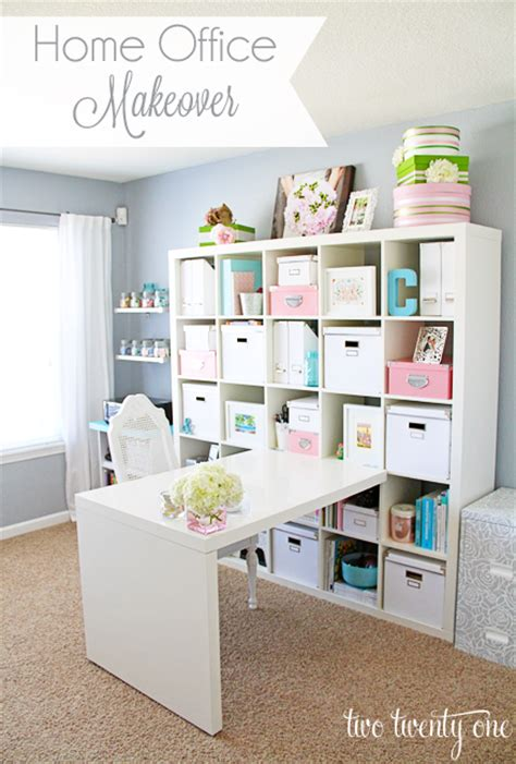 craft room office 10 creative craft rooms and home offices clutter