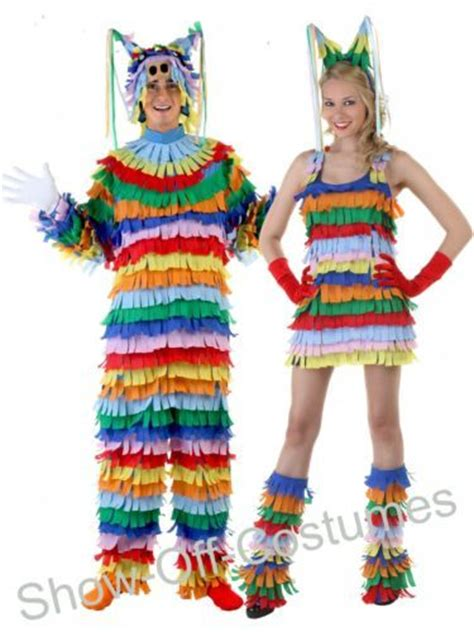 mexican themed clothing party 84 best mexican theme pins images on pinterest parties