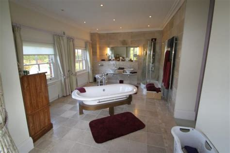 garage conversion to bedroom and shower 321 garage conversions from 163 8 9k fleet winnersh