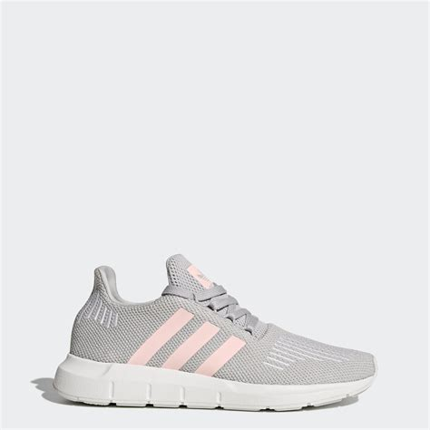 adidas for women adidas women s swift run shoes grey adidas canada