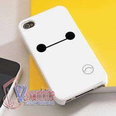 baymax wallpaper s4 disney big hero 6 baymax phone cases for iphone 4 4s cases