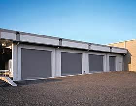 Overhead Door Model 610 Model 620 Overhead Door Company Of Houston