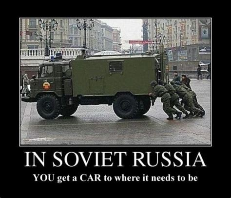 Russian Army Meme - best russian demotivational posters damn cool pictures