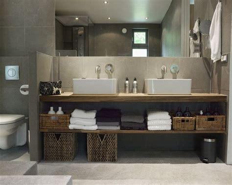 Badezimmer Modernes Design 2682 by 62 Besten Bath Design Inspiration Bilder Auf