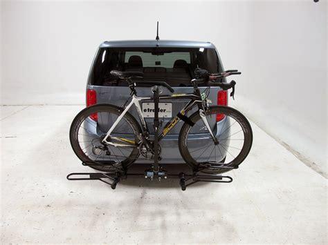 Bike Rack For Scion Xb by Scion Xb Pro Series Q Slot Platform Style 2 Bike Rack For