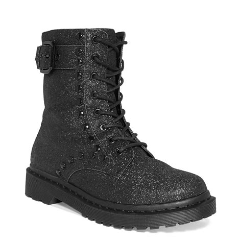 g by guess g by guess boots techno glitter booties in