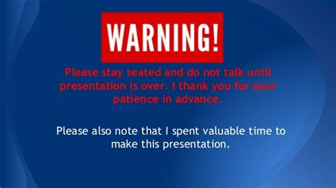 Best Sales Presentation Ever Best Ppt Presentations Sles