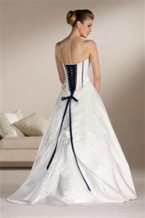 fotos de vestidos de novia tipo corset vestidos de novia con corset