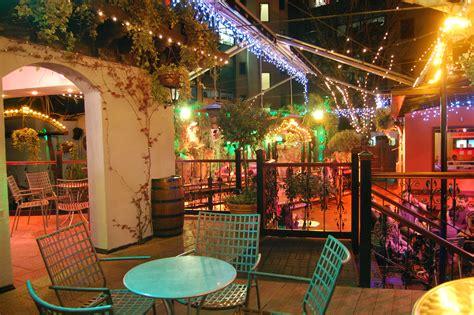 theme hotel dublin clubs dublin pubs