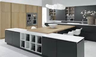 Designer German Kitchens Elegant Hacker Kitchens Inspire 29737 Dailyphotowall Net