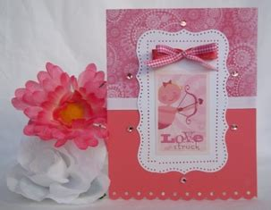 Exles Of Handmade Cards - exles of handmade cards and lots of card ideas