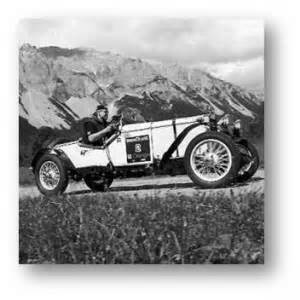 Oldtimer Motorrad Bergrennen österreich by Das Oldtimer Rallye Lexikon Www Oldtimer Rallye