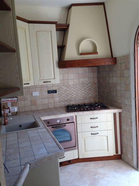 cucina e tavola cucina bagno e tavola mobili gentilini