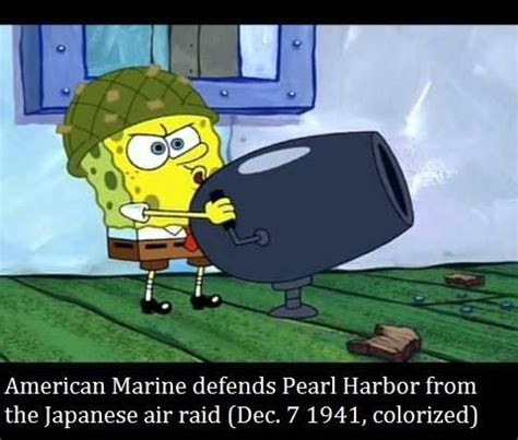Pearl Harbor Meme - invest now pearl harbor memes to see huge growth in next