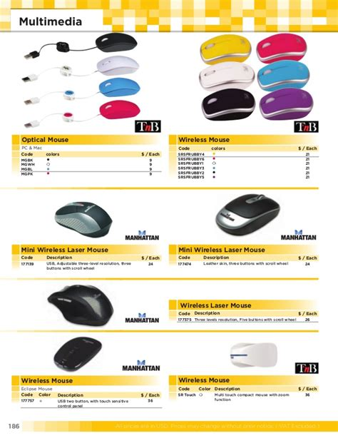 usb mouse wiring diagram color wiring diagram manual