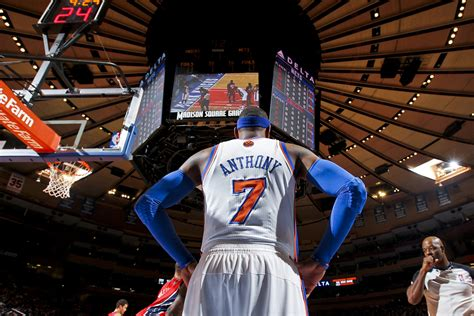 cool knicks wallpaper any cool knicks desktop wallpapers nyknicks