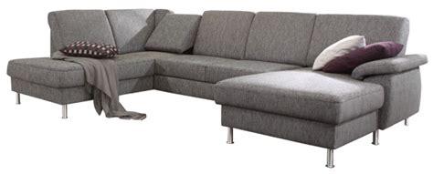 Sofa Mit Schlaffunktion Günstig by Wohnlandschaft Schlaffunktion Bestseller Shop F 252 R M 246 Bel