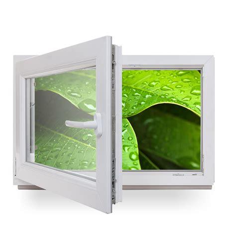 wohnraumfenster kunststoff kunststofffenster wohnraumfenster fenster 2 fl 252 gler 2