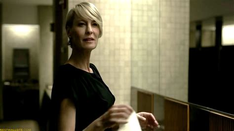 house of cards house of cards claire underwood bestwallsite com