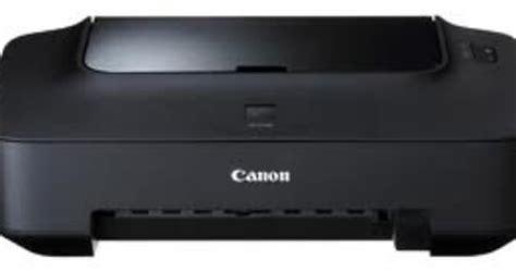 reset canon pixma ip2700 gratis canon pixma ip2700 printer free download driverdownload