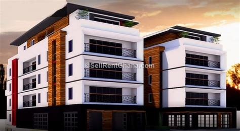 2 Bedroom Apartment For Sale by 2 Bedroom Apartment For Sale East Legon Sellrent