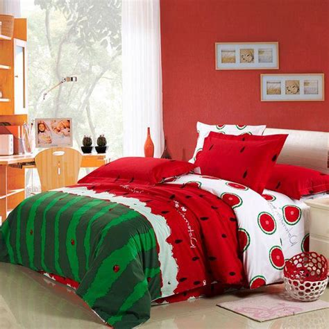 discount western bedding discount western bedding q 3d comforter set 5pcs human
