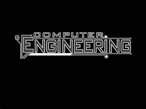 engineering wallpaper for laptop computer engineering science tech wallpaper 1920x1440