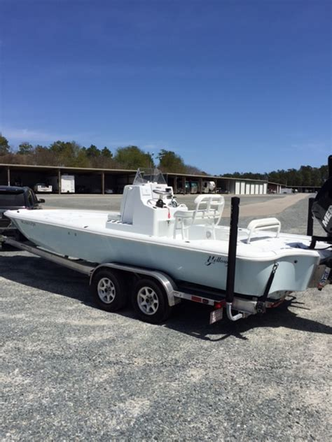 yellowfin boats store 2014 yellowfin 24 bay the hull truth boating and