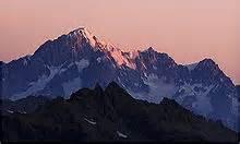 Montaña   Wikipedia, la enciclopedia libre