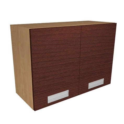 24 x 24 cabinet home decorators collection genoa ready to assemble 30 x 24