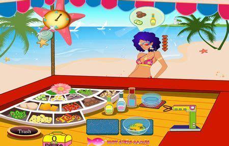 giochi gratis sulla cucina giochi cucina gratis e per divertirsi tra i