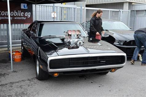 corvette warehouse houston 17 best images about big blown cars auto parts