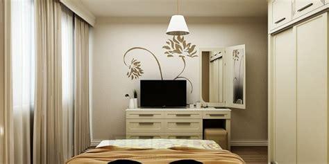 Formidable Petit Fauteuil De Chambre #5: 1-Peinture-couleur-lin-murs-et-rideaux-beiges.jpg