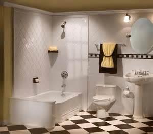 bathroom designs for home india cuarto de ba 241 o retro im 225 genes y fotos