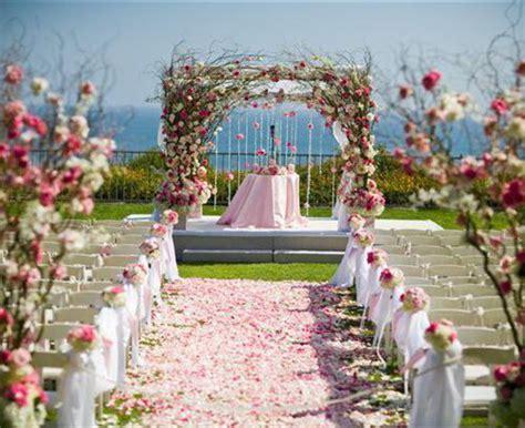 Spring Wedding   Spring Wedding Ideas   123WeddingCards