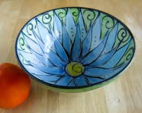 Lotus Flower Pottery 25 Best Ideas About Clay Bowl On Clay Crafts