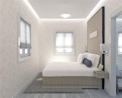 chambre de 9m2 mod 232 le villa traditionnelle 100m2 224 233 tage r 233 alisable dans
