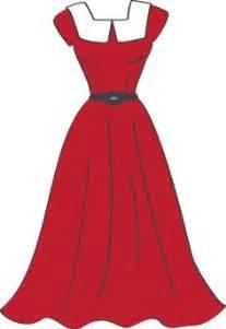 dressing clipart free download clip art free clip art