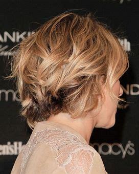 ali fedotowsky new haircut pin by kristina zick on my hair inspirations pinterest