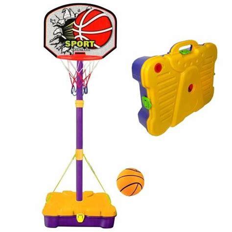 Bola Basket Mini Limited 1 tabela basquete bola clasf