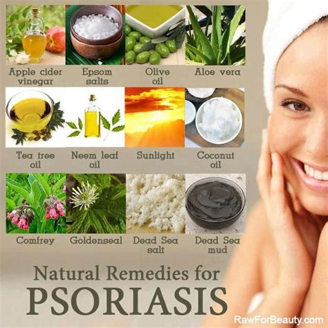 1000 ideas about plaque psoriasis on