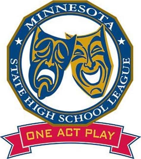 fifteen one act plays vintage 0345802764 mlhs entry is section 2a one act runner up cross counties connect