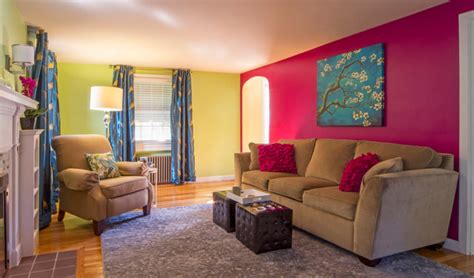 jewel tone living room jewel toned living room eclectic living room boston